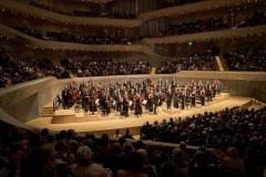 Elbphilharmonie-2